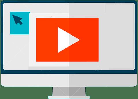 1-video-curso-al-mes