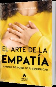 el-arte-de-la-empatia-1