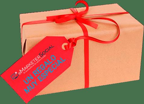 regalos-especiales