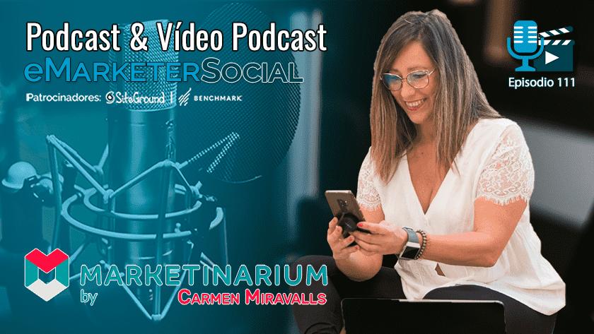 carmen-miravalls-imagen-destacada-post