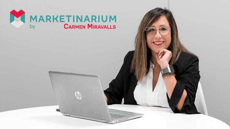 carmen-miravalls-imagen-marketinarium