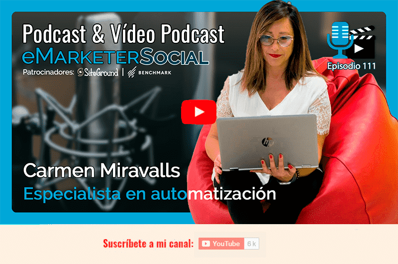 carmen-miravalls-miniatura-video-post