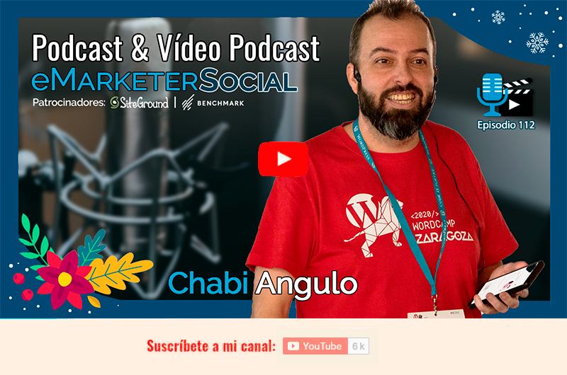 chabi-angulo-miniatura-video-post