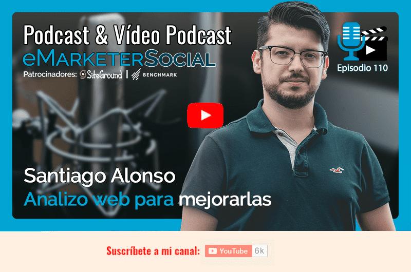 santiago-alonso-miniatura-video-podcasr