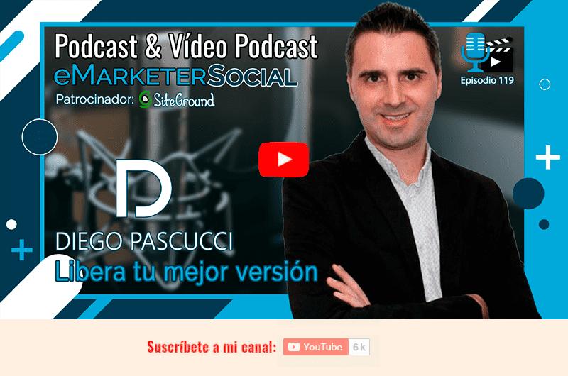 diego-pascucci-miniatura-video-post