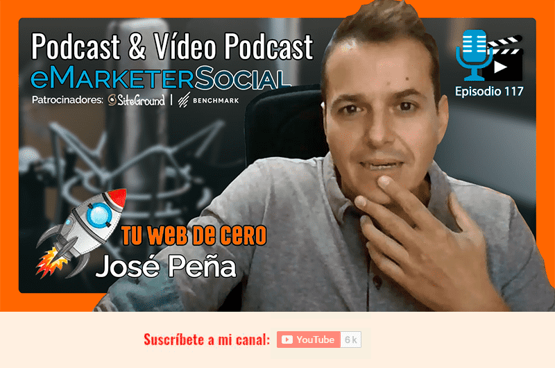 jose-peña-miniatura-video-post