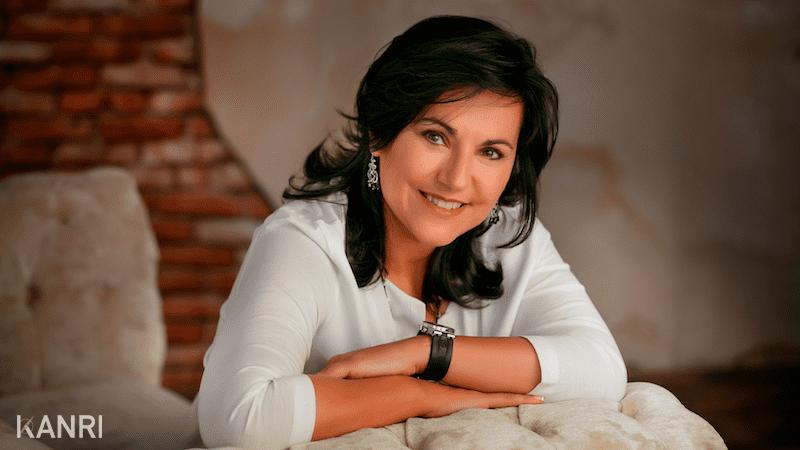 Carmen Moruno (foto 2)
