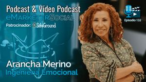 Arancha Merino - imagen destacada del post
