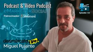 Miguel Pujante en la imagen destacada del post