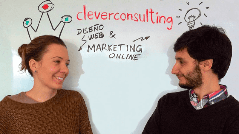 Monge Malo y Clever Consulting